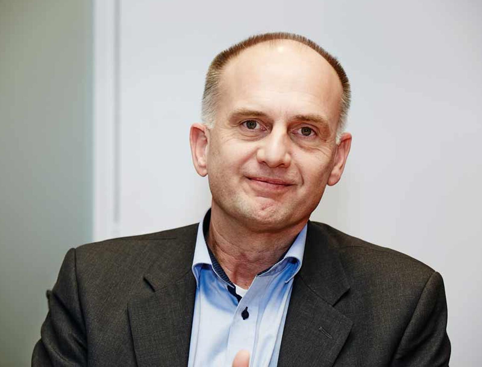 Supply-Chain-Experte-Thomas-Gau