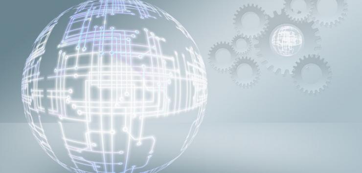 In 5 Schritten zu Industrie 4.0