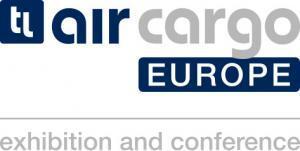 Aircargo Europe