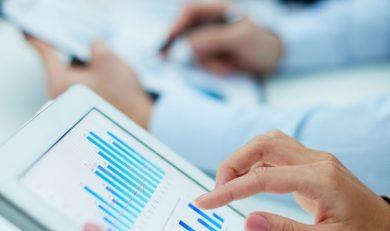 Mittelstand lässt Wertschöpfungspotential ungenutzt