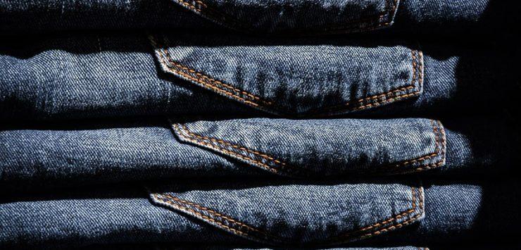 Textillogistikkongress 2017 Lieferkette Herausforderungen TextillogistikBild: Pixaby / jarmoluk
