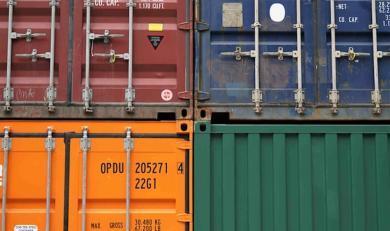 Vorteile eines aktiven Supply Chain Managements