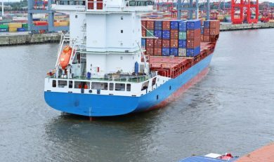 Agilität: Steigende Komplexität der Lieferkette fordert flexible Supply Chain