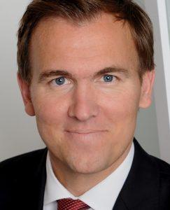 Dr. Wulf Fachjurist für Industrie 4.0 Foto: Kanlzei SKW Schwarz
