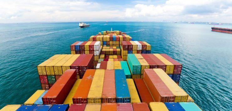 Qualitätsmanagement in der Supply Chain Herems Germany Bild: Fotolia/donivictori0