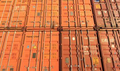 Mit Lean Logistik die Supply Chain optimieren