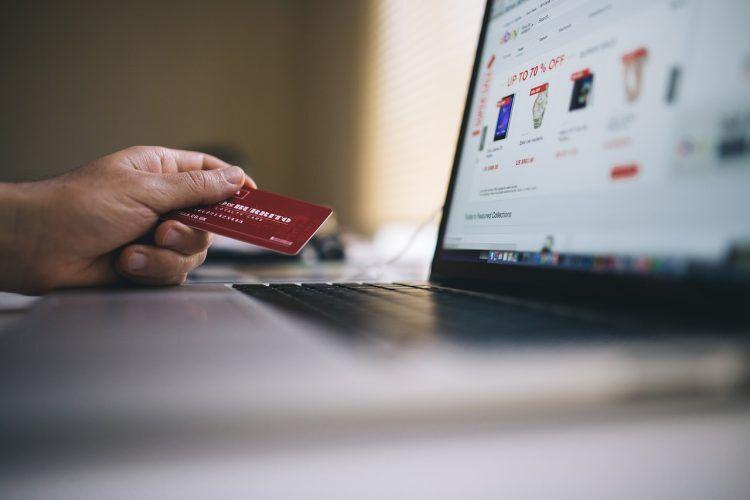 Interview zum Zusammenspiel von SCM und dem Global E-Commerce