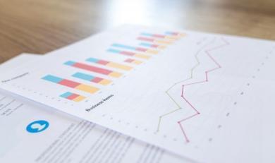 Studie: Die treibende Kraft hinter der Supply Chain-Optimierung