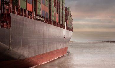 SCM: Kooperation mit internationalen Partnern nimmt zu