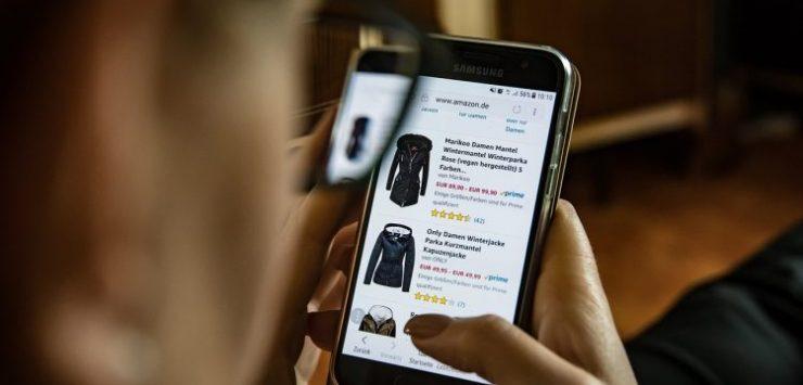 Global E-Commerce: Markteinstieg in China