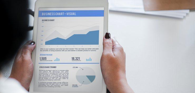 Ersatzteillogistik kritisch für Unternehmenserfolg
