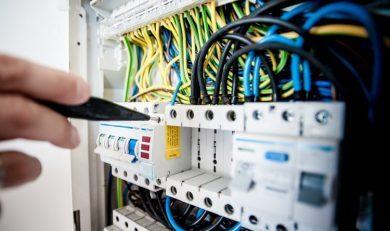 Supply Chain Management: Technologien werden nicht genutzt