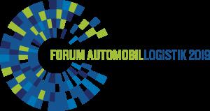 Forum Automobillgistik 2019