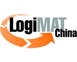 LogiMAT China