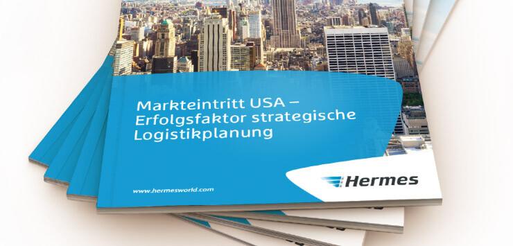 Whitepaper Markteintritt USA