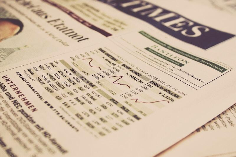 Studie: Rekordumsätze im deutschen B2B-E-Commerce