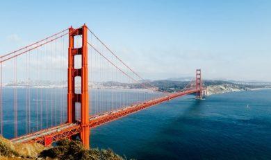 Markteinstieg USA: Das ist der E-Commerce-Markt