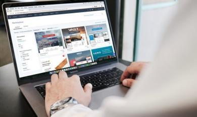 Marktplatzpräsenz oder Onlineshop? Das sollten Händler wissen