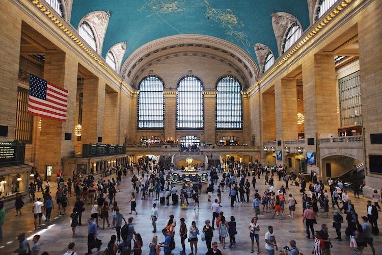 Markteinstieg USA: Lokal denken, Hürden bewältigen