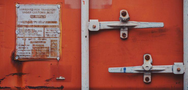 Studie Supply Chain Kosten