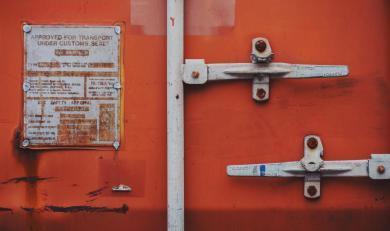 Studie: Mangelnde Transparenz bremst Optimierung der Supply Chain