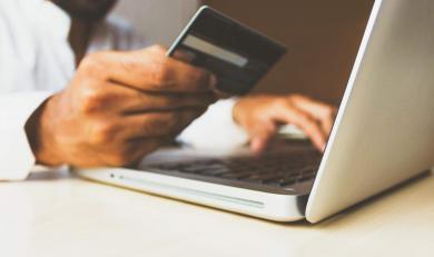 Online-Handel: Starke Kundenauthentifizierung (SCA) auf 2020 verschoben