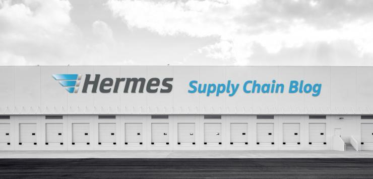 Hermes Supply Chain Blog