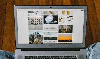 Cross-Border Commerce: Tipps für die Gestaltung Ihres Online-Auftritts