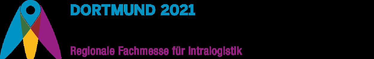 LOG_2021_Logo