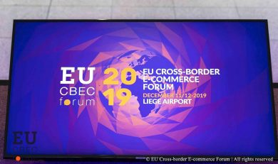 EUCBEC: Logistik entlang der neuen Seidenstraße