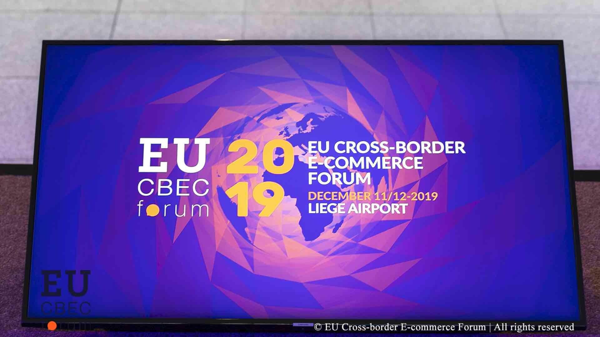 EUCBEC_Interview