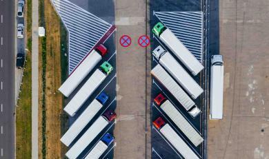 SCM: In 4 Schritten zum erfolgreichen Supply Chain Risikomanagement