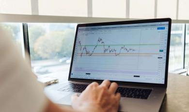 Excellisten abschaffen: Das sind die Vorteile einer SCM-Software