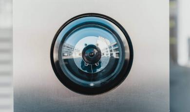 Datensicherheit in der Logistik: Cyberangriffen wirksam vorbeugen