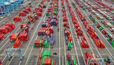 Supply Chain Management 2020: Das sind die Trends