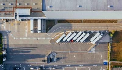 On-Carriage Management: Nachlaufplanung effizient steuern