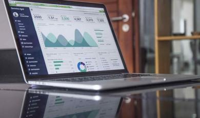 Supply Chain Controlling: Kostentreiber identifizieren