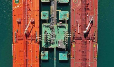 Unterschätzter Wettbewerbsvorteil: Supply Chain Monitoring