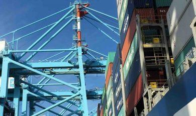 Corona-Pandemie: Sechs Tipps zur Stärkung Ihrer Lieferkette