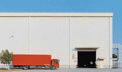 Q&A: Warum ist die Überwachung der Lieferantenperformance wichtig?