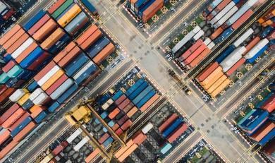 Digitalisierung der Supply Chain: Diese Fehler sollten Sie vermeiden