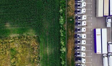 Lieferketten nach Corona: Ein Blick in die Zukunft des SCMs