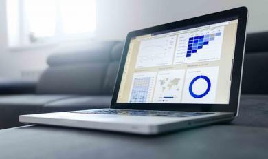 Effizienz in der Lieferkette: So bewerten Sie die Performance Ihrer Lieferanten
