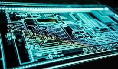 Internet of Things – Schlüssel zur nachhaltigen Supply Chain