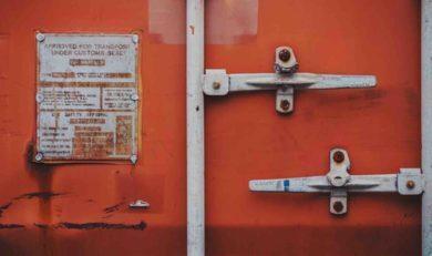 Unternehmen mit Komplexität der Supply Chain überfordert