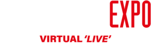 Parcel+Post