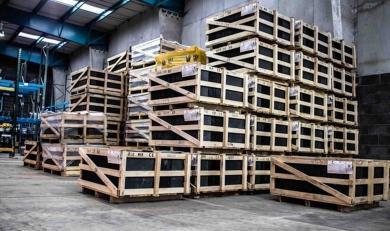 Lieferantenmanagement: Studie bescheinigt deutschen Unternehmen Nachholbedarf