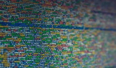 Schneller, agiler, präziser: Künstliche Intelligenz in der Supply Chain