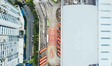Lieferkettengesetz: Sorgfaltspflicht für die gesamte Supply Chain