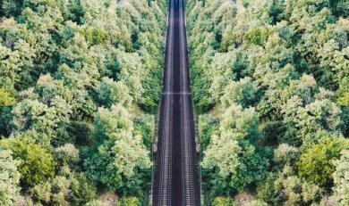 """Green Logistics – Nachhaltig wird das """"neue Normal"""""""